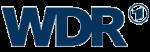 WDR Logo - Schlüsseldienst Bochum - mr. Lox bei der WDR Servicezeit zu Besuch.