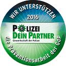 Schlüsseldienst Bochum ist offizieller Partner der Polizei, für Einbruchschutz und Sicherheitstechnik.